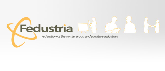 Fedustria - Creating a new brand respecting the old brands and a lot of sensitivity